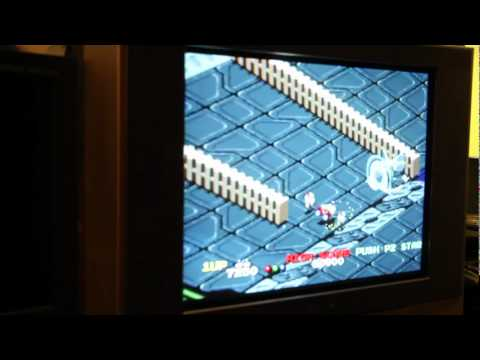 viewpoint neo geo download