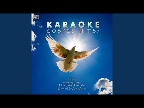 You Don't Know (In the Style of Kierra Kiki Sheard) (Karaoke Version)