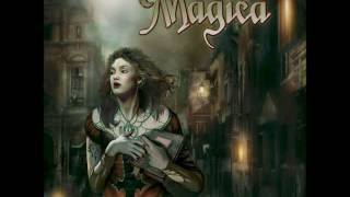 Song- Anywhere But Home Artist- Magica Album- Dark Diary I do not claim this song in any way!
