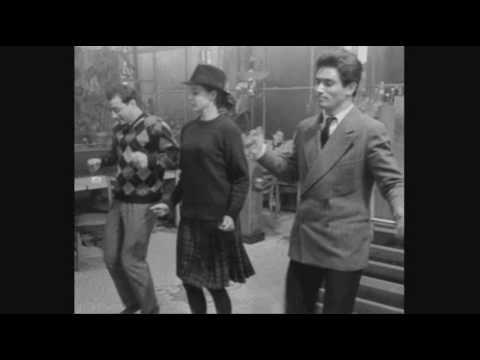 Tekst piosenki Lords of Acid - Am I Sexy? po polsku