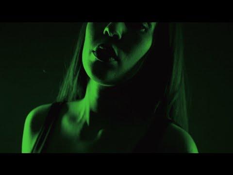 LE FAY – 3TIROS x MARTE [VIDEOCLIP]