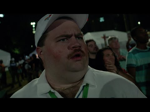 Richard Jewell - Official Trailer [HD]?>
