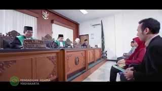 Video Tata cara berperkara di Pengadilan Agama MP3, 3GP, MP4, WEBM, AVI, FLV Desember 2017