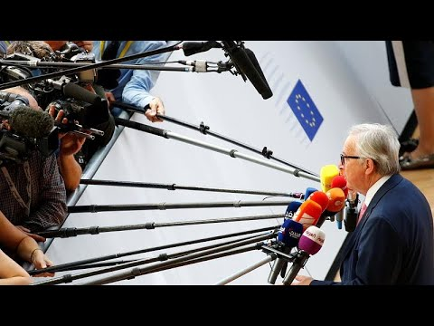 Migrations-Gipfel in Brüssel: Das sind die Ergebnisse