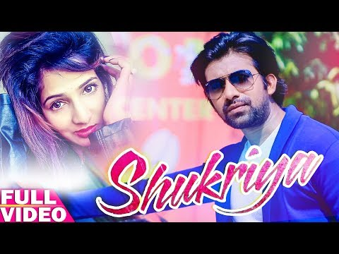 Video Shukriya - Odia New Music Video - Full Video - Ankit - Merina - HD download in MP3, 3GP, MP4, WEBM, AVI, FLV January 2017