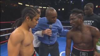 Video Championship Boxing | February 2017 MP3, 3GP, MP4, WEBM, AVI, FLV Desember 2018
