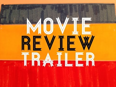 Kite Trailer Review
