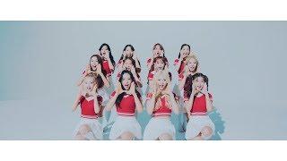 "Video [MV] 이달의 소녀 (LOONA) ""Hi High"" Original Choreography Ver. MP3, 3GP, MP4, WEBM, AVI, FLV Maret 2019"