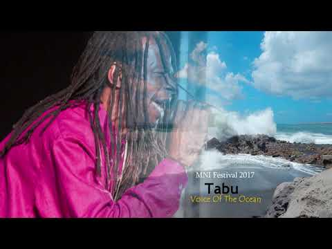 Video Voice Of The Ocean by Tabu download in MP3, 3GP, MP4, WEBM, AVI, FLV January 2017
