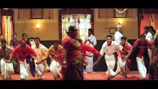 Video Dum Dum Dum Movie Songs | Athan Varuvaga Song | Madhavan | Jyothika | Kalpana | Vivek MP3, 3GP, MP4, WEBM, AVI, FLV September 2018