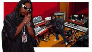 Lil' Jon - You Don't Like Me (New Official Single 2010)