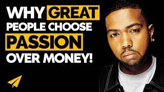 """Video """"You Don't Get SUCCESS OVERNIGHT!"""" - Timbaland (@Timbaland) - Top 10 Rules MP3, 3GP, MP4, WEBM, AVI, FLV Oktober 2018"""