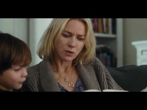 The Book of Henry - Official Trailer 1 (Universal Pictures) HD