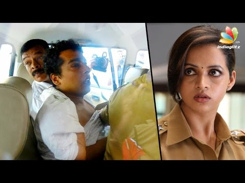 Police arrest prime accused Pulsar Suni | Bhavana Molestation Case | Nayanthara