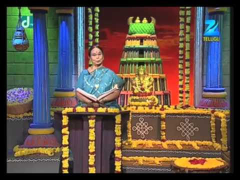 Gopuram - Episode 1288 - August 13  2014 13 August 2014 07 PM