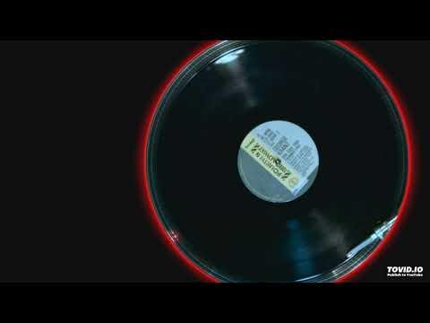 George Kranz - Din Daa Daa [extended retro remix]