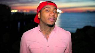 Lil B Based Jam (Remix) rap music videos 2016