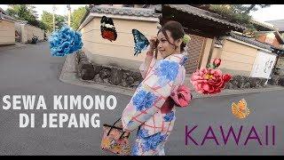 Video MURAH! Frislly Sewa Kimono Di Kyoto Jepang MP3, 3GP, MP4, WEBM, AVI, FLV Juli 2019