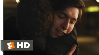 Date and Switch (2014) - Pot Brownie Scene (10/10) | Movieclips