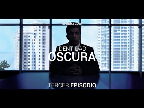 Identidad Oscura - Episodio #03 | Los Covacs