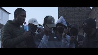 Video MizOrMac X Blanco X Bis - No Hook #Harlemspartans @mizormac @blancoharlem @bisharlem @spartansharlem MP3, 3GP, MP4, WEBM, AVI, FLV November 2018