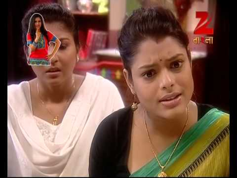 Rashi - Episode 1007 - Best Scene 15 April 2014 11 AM