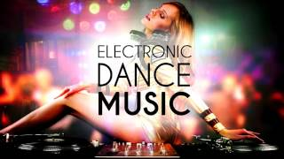 ELECTRONIC DANCE MUSIC SUMMER / Dance Music Charts / Dance Club Songs
