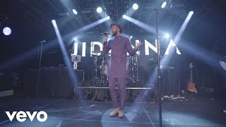 Jidenna  Bambi Live from YouTube at SXSW 2017