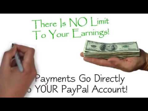 Make Money from home in 2015 – 2016 real work at home job email processing Jobs