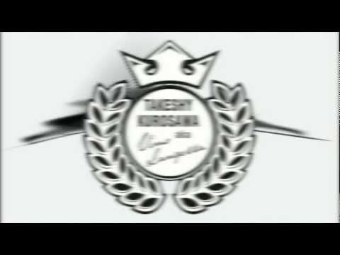 Takeshy Kurosawa - Scraper [VIDEO TEASER]