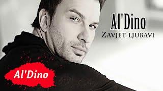 Download Lagu Al'Dino - Zavjet ljubavi Mp3