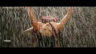 快手槍手快槍手 FOR A FEW BULLETS Malaysia Official Trailer