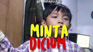 Video MINTA DICIUM DIWAN MP3, 3GP, MP4, WEBM, AVI, FLV April 2019