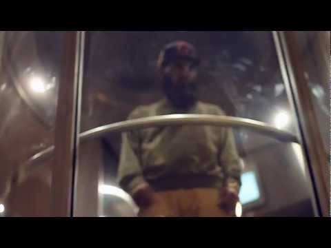 Music Video: Stalley – Pound