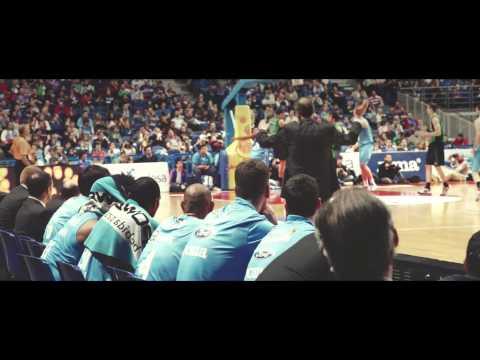"AER – ""Estudiantes"" [Videoclip]"