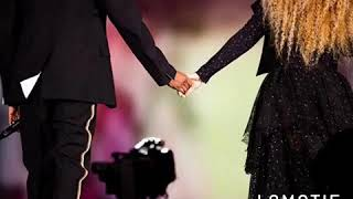 I love Beyoncé she my favorite singer I wanna meet her one day
