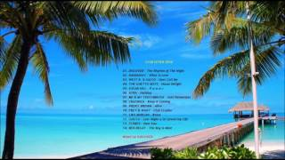Nonton Club Fever 2016   Mixed By Djdcover Film Subtitle Indonesia Streaming Movie Download