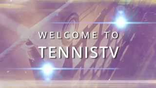 TennisTV:Live Streaming Tennis YouTube video