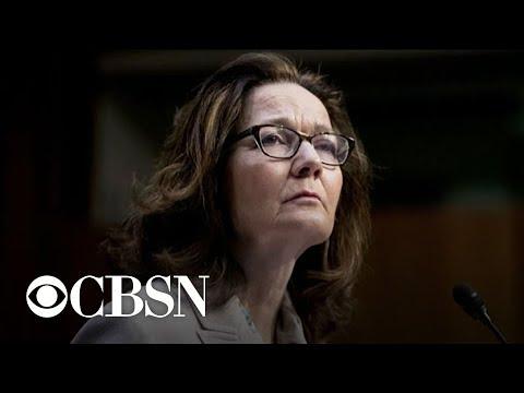 Senators demand CIA briefing on Khashoggi killing