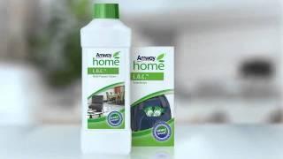 L.O.C. - Многофункциональное чистящее средство