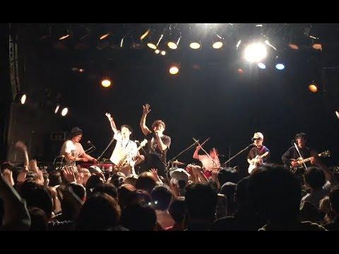 , title : 'ワンダフルボーイズ -   OP~MUSIC レボリューション!!!'