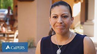 We Serve CA   Fabiola Huerta