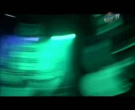 Earthtone 9 - Amnesia online metal music video by EARTHTONE9