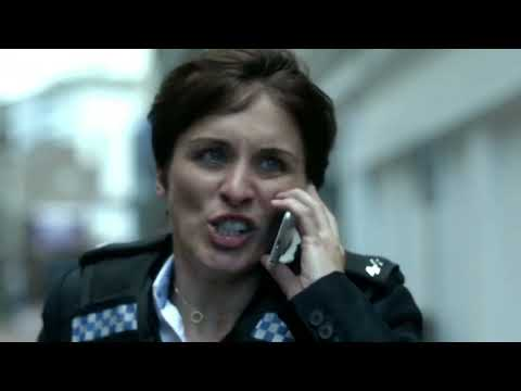 Line of Duty - Urgent Exit Required Full [HD]