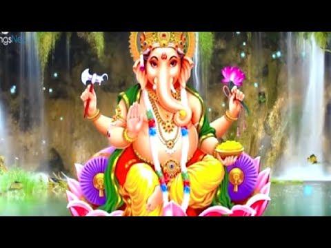 (Mangalko Data Ganesh - Nirakar Nirmala | Nepali Bhajan Song | 2075 - Duration: 3 minutes, 49 seconds.)