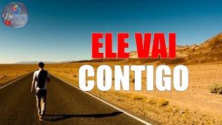 Pregação Evangélica 2013 - Carlos De Assis - GMUH 2013 - Gideões 2013 - Pregação Completa