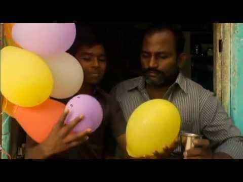 Pitha tamil short film
