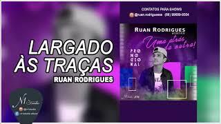 image of Ruan Rodrigues - Largado às Traças (Acústico)