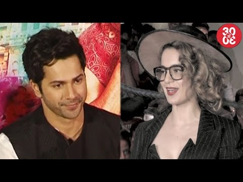 Varun Reacts On Molestation Controversy | Why Kang