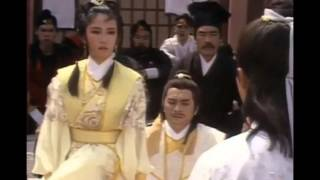 Nonton New Heavenly Sword And Dragon Saber 1986                  Co Gai Do Long Film Subtitle Indonesia Streaming Movie Download